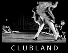 Club Land gallery